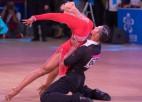 Sportacentrs.com TV: TTT spēļu maratona finišs un pasaules labākie sporta dejotāji