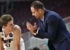 Uz nenoteiktu laiku aptur Latvijas-Igaunijas līgu basketbolā