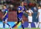 Paragvaja otrajā puslaikā veic lielisku atspēlēšanos un šokē Argentīnu