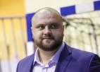 Jēkabsone-Žogota ģenerālsekretāra amatam izvirza Štālbergu