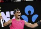 ATP kalendārā četri jauni 250 punktu sērijas turnīri