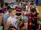 Štelmahera ugunskristības: Latvija uzņems atjaunoto Bosniju