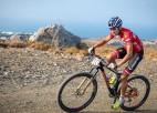 Blūms un Nordemans ''Cyprus Sunshine'' sacensības noslēdz ar ceturto vietu