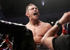 """Fērgusons un Geičī """"UFC 249"""" ietvaros cīnīsies par vieglā svara pagaidu titulu"""
