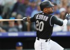 Vairāki MLB spēlētāji atsakās piedalīties 2020. gada sezonā