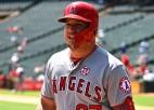 MLB zvaigzne Trauts šaubās par dalību 2020. gada sezonā