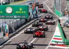 Jaunās F1 komandas par dalību čempionātā maksās 170 miljonus eiro