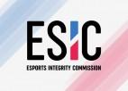37 CS:GO treneri diskvalificēti spēles kļūdas ļaunprātīgas izmantošanas dēļ
