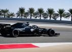 """Alonso noraidījis piedāvājumu startēt """"Red Bull"""" komandā"""