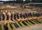 MXGP paziņo Latvijas posma norises datumu, sezonu plāno sākt Omānā