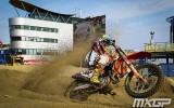 Foto: MXGP motokross ar posmu Nīderlandē atvadās no Eiropas