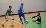 "Foto: ""Osports/ONSC"" uzvar Rīgas ""Pafbet.lv"""