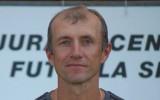 """Zakreševskis: """"LFF ar Rīgas domi noslēdzot līgumu, maksa par laukumiem dubultojās"""""""