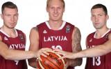 Pieci iemesli sekot Latvijas valstsvienībai Serbijā