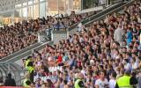 Viedoklis: Pārdomas par Latvijas klubu startu Eirokausos