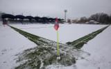"""Latkovskis: """"Ir sagatavotas izmaiņas, kas par sniega nenotīrīšanu ļaus izslēgt no sacensībām"""""""