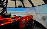 Notiks pirmais virtuālais F1 čempionāts, kurā var startēt ikviens
