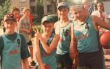 LJBL mežonīgie 90-tie: Antišoki, kondensētais piens, egļu stādītāji, guļošie treneri