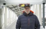 """Dainis Dukurs: """"Siguldas trases sagatavošanai šādi apstākļi ir smagi"""""""