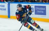 Mozjakina un Zaripova milzīgais kritums, SKA un CSKA taupība: KHL jaunā algu pasaule