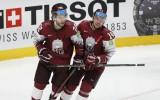"""Rihards Bukarts: """"Jānotic saviem spēkiem – varam uzvarēt NHL superzvaigznes"""""""