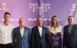 """Voins: """"TTT ir labākais sporta spēļu klubs Latvijā"""""""