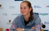 Ostapenko pēc fināla Austrijā deviņu vietu kāpums WTA rangā