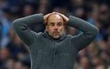 """UEFA piedzīvo fiasko: Mančestras """"City"""" spēlēs Čempionu līgā"""