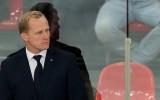 """Ābols: """"OHL komandā darbam jābūt nedaudz mierīgākam nekā KHL"""""""