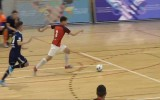 """Video: """"Petrow"""" pagarinājumā izrauj uzvaru pār """"Raba"""", sērijā 2:0"""