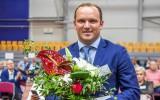 """Ļašenko: """"Cerams, izdosies neatkārtot Gorkša kļūdas"""""""