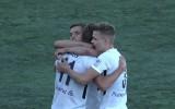 """Video: Makejevs gūst vienus no skaistākajiem vārtiem sezonā, """"Daugavpilij"""" uzvara pār """"Ventspili"""""""