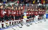 """""""Sport-Express"""" kritizē KHL: Rīgas """"Dinamo"""" saslimšana izbraukumā bija paredzama"""