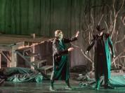 """Video: Kā top Verdi opera """"Rigoleto"""""""