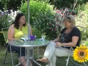 Video: 12 DĀRZU MAĢIJA. 12. sērija - Zivs dārzs