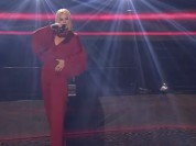 """Video: Latviju """"Eirovīzijā 2020"""" pārstāvēs Samanta Tīna"""
