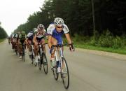 LRF treneru padome rosinās stingrākus noteikumus par riteņbraucēju apsteigšanu uz ceļiem
