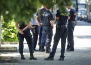 """Saeimas Juridiskā komisija atbalsta bargākus sodus par spēļu ''sarunāšanu"""""""