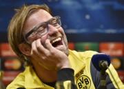 Vācijas kauss: Vai Klops aizies kā uzvarētājs?