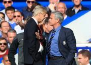 """VSB piedāvā Premjerlīgas lielo maču - """"Chelsea"""" pret """"Arsenal"""""""