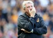 """""""Hull"""" nespēj pieveikt """"United"""" un izkrīt no Premjerlīgas"""