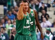 Blūmam 1-0 pusfinālā, Valters <i>krīt</i> no Ivkoviča rokas