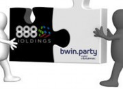 Bwin.party atceļ $1.4 miljardu vērto darījumu ar 888 Holdingu