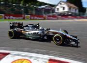 """""""Renault"""" izsaka piedāvājumu """"Force India"""" komandai"""