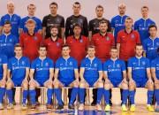 FK ''Nikars'' Rīgā uzņems ''UEFA Futsal Cup'' pamatturnīra spēles