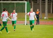 Liepāja Latvijas čempionātā triumfē arī U-18 grupā