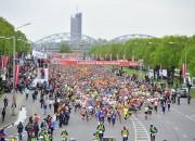 Rīgas maratons atkārtoti iegūst prestižo IAAF kvalitātes zīmi
