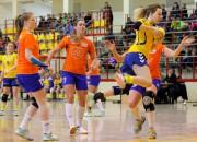 Čempiones uzņems REIR un Salaspili, ASK/LSPA principiāls duelis pret Jūrmalu
