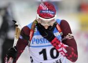 Rastorgujevs sprinta pēdējā aplī piedzīvojis sāpīgu kritienu