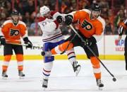 """""""Flyers"""" četras nedēļas nāksies iztikt bez Kuturjē"""